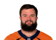 https://a.espncdn.com/i/headshots/nfl/players/full/4038544.png