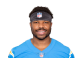 https://a.espncdn.com/i/headshots/nfl/players/full/4039254.png