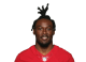 https://a.espncdn.com/i/headshots/nfl/players/full/4039278.png
