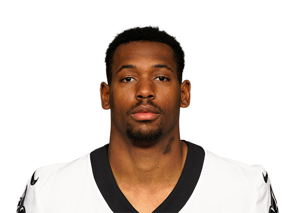 https://a.espncdn.com/i/headshots/nfl/players/full/4039283.png