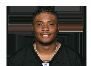 Dwayne Haskins Jr.