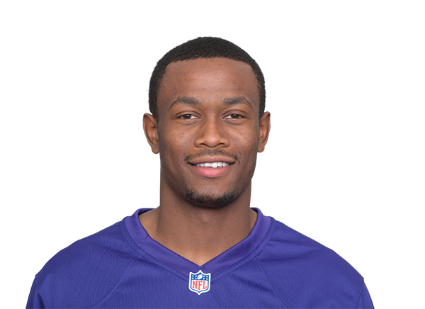 https://a.espncdn.com/i/headshots/nfl/players/full/4040792.png