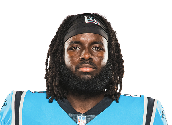 https://a.espncdn.com/i/headshots/nfl/players/full/4045305.png