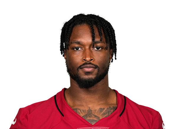 https://a.espncdn.com/i/headshots/nfl/players/full/4048717.png
