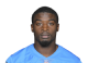 https://a.espncdn.com/i/headshots/nfl/players/full/4057659.png