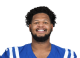 https://a.espncdn.com/i/headshots/nfl/players/full/4058825.png