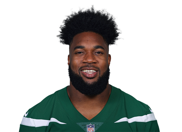 https://a.espncdn.com/i/headshots/nfl/players/full/4076951.png