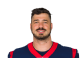 https://a.espncdn.com/i/headshots/nfl/players/full/4081127.png