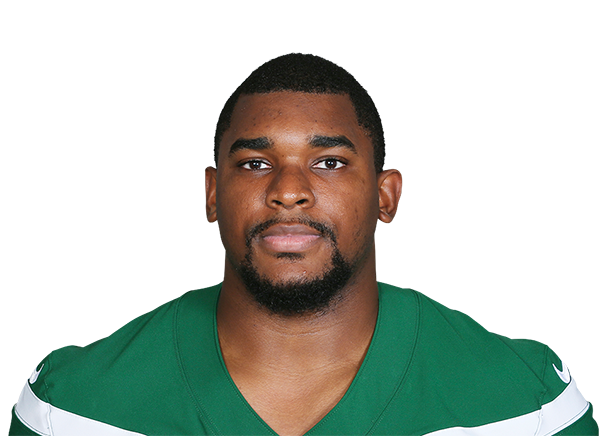 https://a.espncdn.com/i/headshots/nfl/players/full/4081809.png