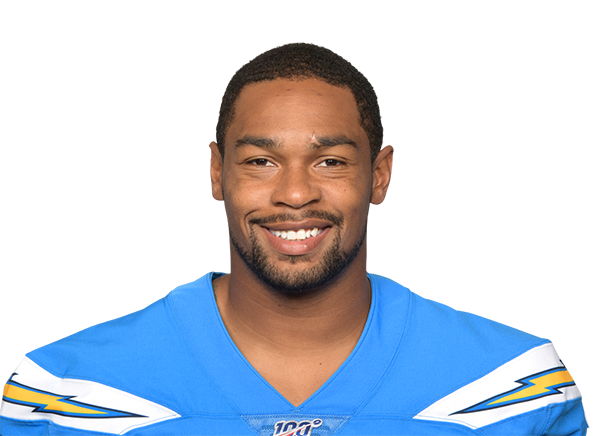 https://a.espncdn.com/i/headshots/nfl/players/full/4084949.png
