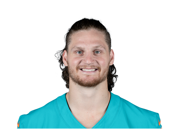 https://a.espncdn.com/i/headshots/nfl/players/full/4198676.png