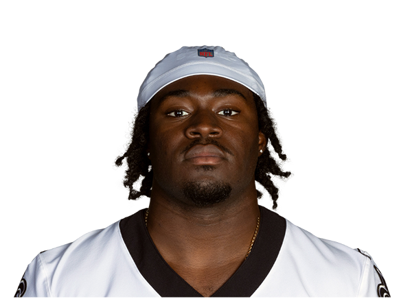 https://a.espncdn.com/i/headshots/nfl/players/full/4212884.png