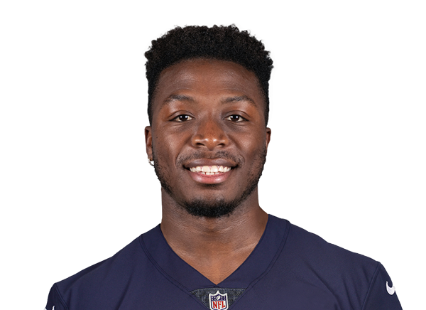 https://a.espncdn.com/i/headshots/nfl/players/full/4212909.png