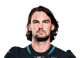 https://a.espncdn.com/i/headshots/nfl/players/full/4212989.png