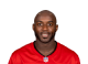 https://a.espncdn.com/i/headshots/nfl/players/full/4217370.png