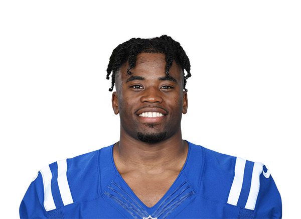 https://a.espncdn.com/i/headshots/nfl/players/full/4218312.png