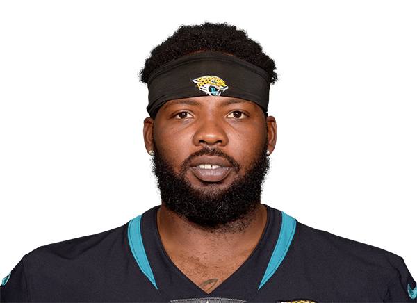 https://a.espncdn.com/i/headshots/nfl/players/full/4220624.png