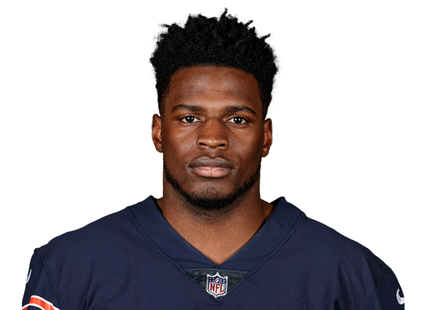 https://a.espncdn.com/i/headshots/nfl/players/full/4232830.png