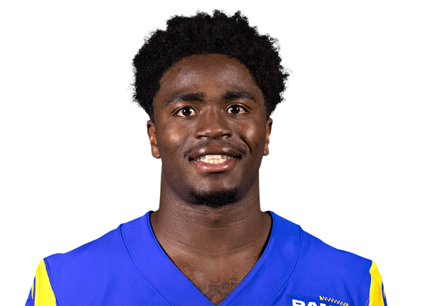 https://a.espncdn.com/i/headshots/nfl/players/full/4239833.png