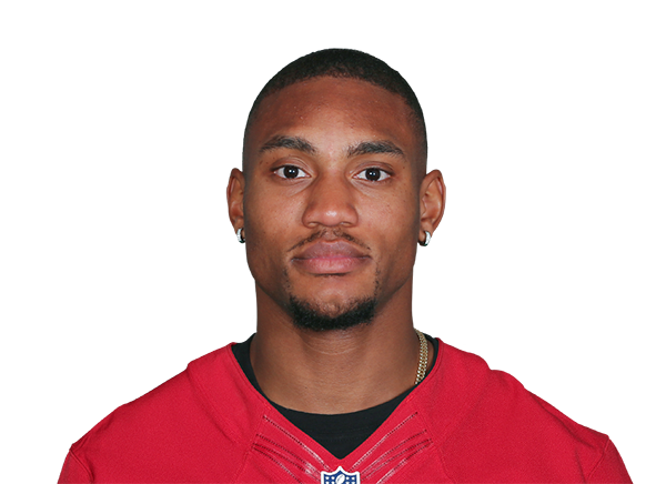 https://a.espncdn.com/i/headshots/nfl/players/full/4261020.png