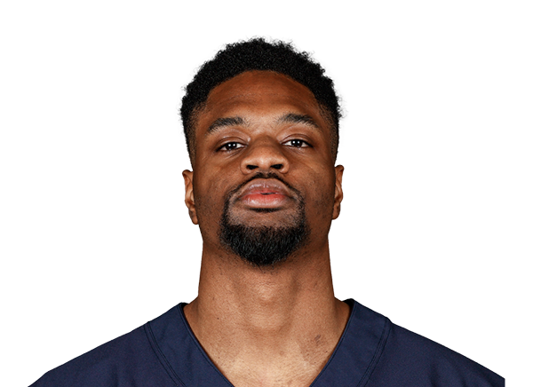 https://a.espncdn.com/i/headshots/nfl/players/full/4294837.png