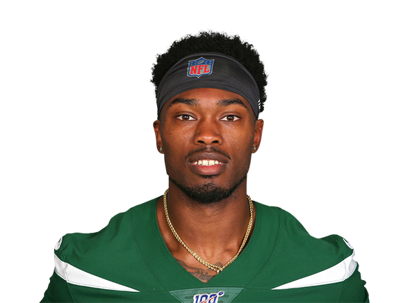 https://a.espncdn.com/i/headshots/nfl/players/full/4329471.png