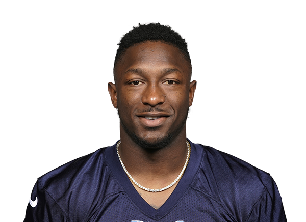 https://a.espncdn.com/i/headshots/nfl/players/full/4329491.png