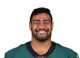https://a.espncdn.com/i/headshots/nfl/players/full/4334215.png