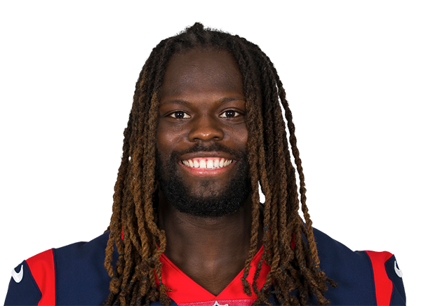 https://a.espncdn.com/i/headshots/nfl/players/full/4334405.png