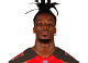 https://a.espncdn.com/i/headshots/nfl/players/full/4339831.png