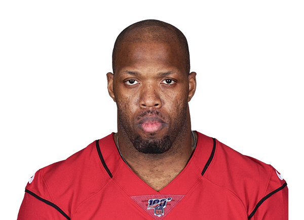 https://a.espncdn.com/i/headshots/nfl/players/full/4468.png