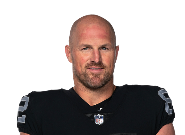 https://a.espncdn.com/i/headshots/nfl/players/full/4527.png