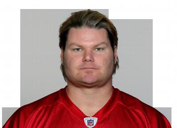 Brett Romberg