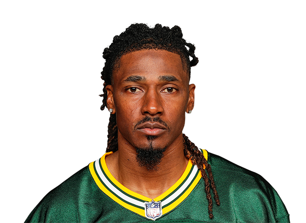 https://a.espncdn.com/i/headshots/nfl/players/full/5432.png