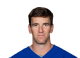 https://a.espncdn.com/i/headshots/nfl/players/full/5526.png