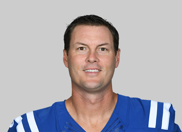 https://a.espncdn.com/combiner/i?img=/i/headshots/nfl/players/full/5529.png&&&scale=crop&background=0xcccccc&transparent=false