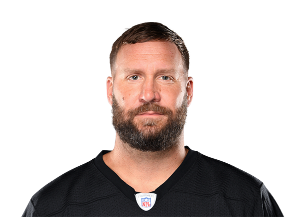 https://a.espncdn.com/i/headshots/nfl/players/full/5536.png