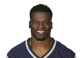 https://a.espncdn.com/i/headshots/nfl/players/full/5557.png