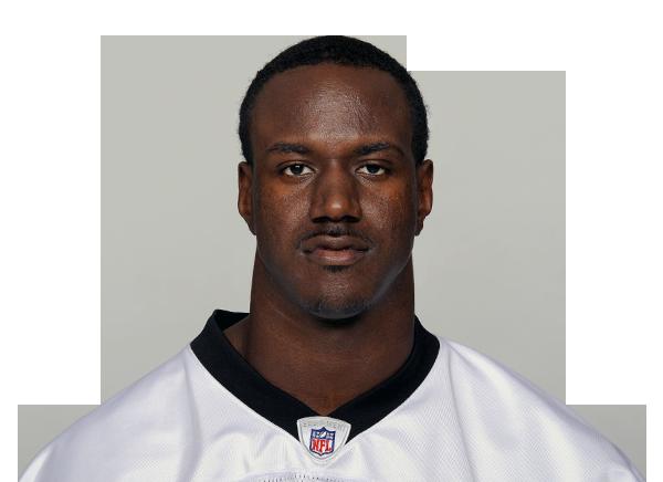 Derrick Hamilton