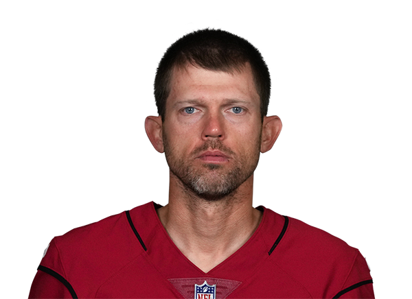 https://a.espncdn.com/i/headshots/nfl/players/full/5713.png