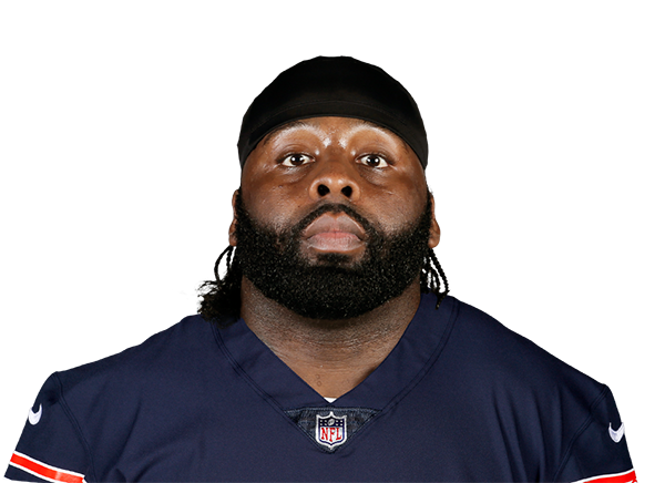 https://a.espncdn.com/i/headshots/nfl/players/full/6012.png