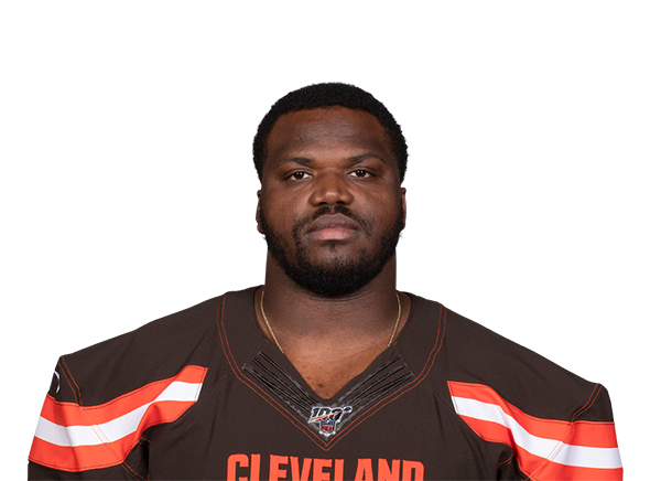 https://a.espncdn.com/i/headshots/nfl/players/full/7439.png