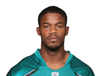 Troy Williamson