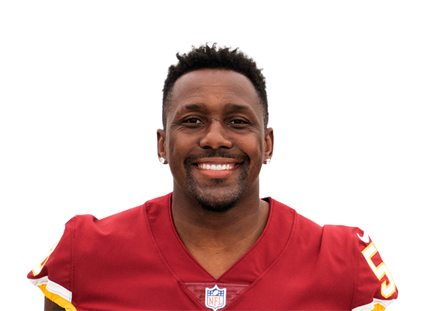 https://a.espncdn.com/i/headshots/nfl/players/full/8429.png