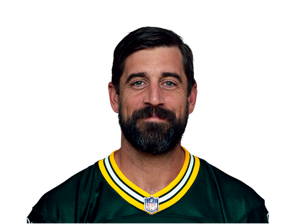 green bay haircut aaron rodgers stats news highlights pictures 5466