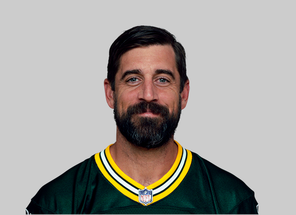 https://a.espncdn.com/combiner/i?img=/i/headshots/nfl/players/full/8439.png&&&scale=crop&background=0xcccccc&transparent=false