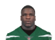 https://a.espncdn.com/i/headshots/nfl/players/full/8479.png