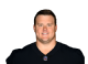 https://a.espncdn.com/i/headshots/nfl/players/full/8495.png