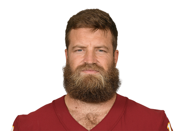 Ryan Fitzpatrick Stats, News, Bio | ESPN