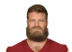 https://a.espncdn.com/i/headshots/nfl/players/full/8664.png